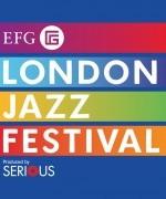 London Jazz Festival 2014